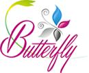 BUTTERFLY - Niepubliczne Przedszkole Językowo Sporotwe w Krakowie